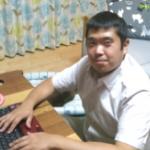 工事現場主任の西田智彦です。
